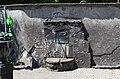 Brunnen - panoramio (82).jpg