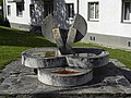 Brunnen Hanselmayergasse 9-15.jpg