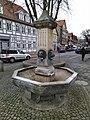 Brunnen am Marktplatz Gifhorn 1.jpg