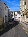 Brunswick Street East - geograph.org.uk - 514621.jpg