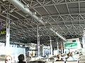 Brussels Airport Pier A.JPG