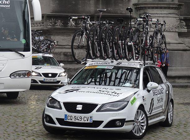 Bruxelles et Etterbeek - Brussels Cycling Classic, 6 septembre 2014, départ (A008).JPG