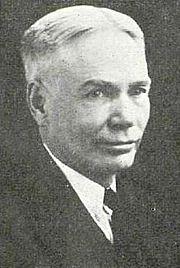 File:Bryant S. Hinckley.JPG