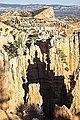 Bryce Canyon (15201769920).jpg