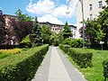 Brzeg, Poland - panoramio (18).jpg