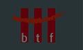 Btf Logo .jpg