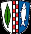 Buchdorf Wappen.png