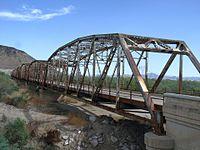 Buckeye-Gillespie Dam Bridge-1927-3.JPG
