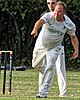 Buckhurst Hill CC v Dodgers CC at Buckhurst Hill, Essex, England 76.jpg