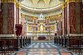 Budapest, St. Stephen's Basilica C13.jpg