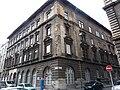 Budapest, Szív utca 16 szám.jpg