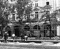 Budapest, VIII. József körút 35. - Fortepan 103548.jpg