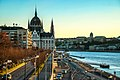 Budapest Hungarian Parliament (30592975873).jpg