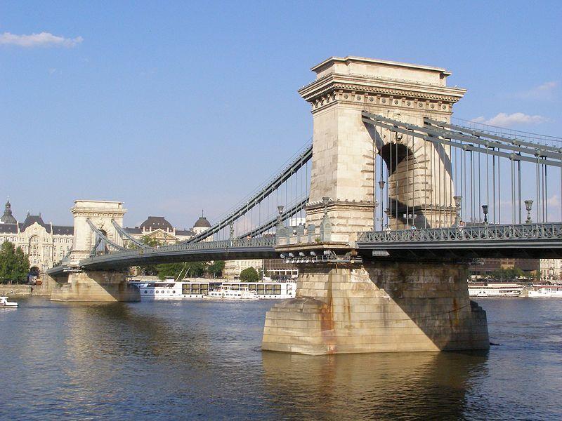File:Budapest Most Lancuchowy 3.jpg