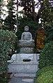 Buddha statue at Ryoanji.jpg