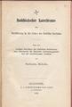 BuddhistischerKatechismus1.png