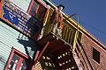 Buenos Aires - Caminito street tin houses - 7701.jpg