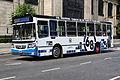 Buenos Aires - Colectivo 68 - 120227 155418.jpg