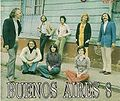 Buenos Aires 8 - 1973.jpg