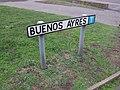 Buenos Ayres, Margate - geograph.org.uk - 1713362.jpg