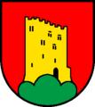 Buesserach-blason.png