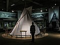 Buffalo Bill Center of the West Wyoming12.jpg