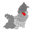 Bugalagrande, Valle, Colombia (ubicación).PNG