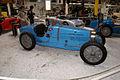 Bugatti Type 35C 1930 RSideFront SATM 05June2013 (14414021640).jpg