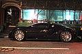 Bugatti Veyron 16.4 (6934672379).jpg