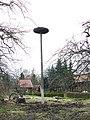 Bugewitz, Germany - panoramio.jpg