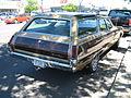 Buick Wagon (2678875970).jpg