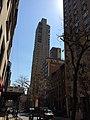 Building New York - USA - panoramio.jpg