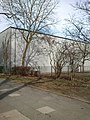 Building Steigerstr., Dortmund - panoramio.jpg
