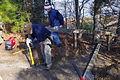 Building a run-off diverter (8466122500) (2).jpg