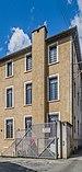 Building at Rue de la Chartreuse in Cahors.jpg