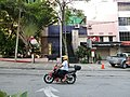 Bukit Ceylon, 50200 Kuala Lumpur, Wilayah Persekutuan Kuala Lumpur, Malaysia - panoramio (14).jpg