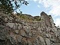 Bulgaria - Asenova castle (Асенова крепост) - panoramio (3).jpg