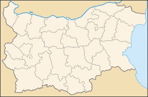 d5a439e19b List of cities and towns in Bulgaria - Wikipedia