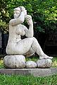 Bulgaria Bulgaria-0538 - She gave me the cold shoulder....... (7390217670).jpg