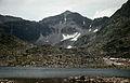 Bulgarien um 1970 möglicherweise Sieben Seen im Rila 5.jpg