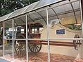 Bullock Cart - കാളവണ്ടി.JPG