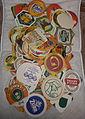 Bunch of beer coasters (4).jpg