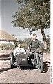 Bundesarchiv B 145 Bild-F016200-11A, Russland, Luftwaffen-Soldaten auf Motorrad mit Beiwagen Recolored.jpg