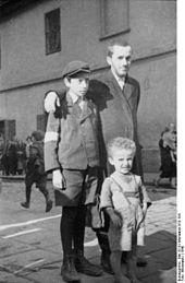 Hotel Berlin Kinderbetreuung