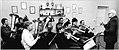 Bundesarchiv Bild 183-1989-0410-300, Kaarßen, Blasorchester der Gemeinde.jpg