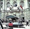 Bundesarchiv Bild 183-L0603-406, Berlin-Kontrollratsgebäude, Viermächteabkommen.jpg