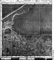 Bundesarchiv Bild 196-01089O, Bledau.jpg