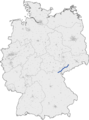 Bundesautobahn 72 map.png