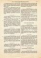 Bundesgesetzblatt Nr 1 von 1949-05-23 Grundgesetz-005.jpg