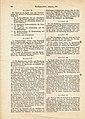 Bundesgesetzblatt Nr 1 von 1949-05-23 Grundgesetz-012.jpg